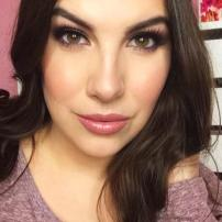 Emily Noel