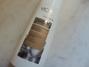 Shampoo Vichy
