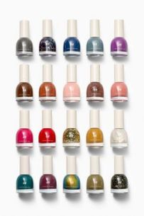1dc3f04b5ba6967698bbc52be2b0dd57--nail-colour-color