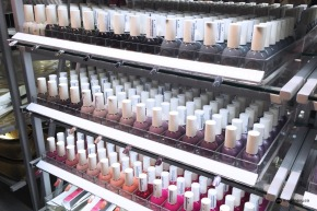 hm-beauty-department-nail-polish